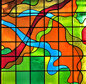 coloured-stainedglass-content
