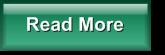 hoone-button