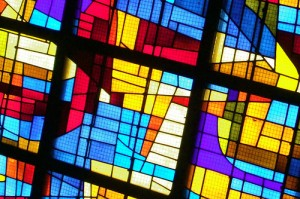 stained_glass_content