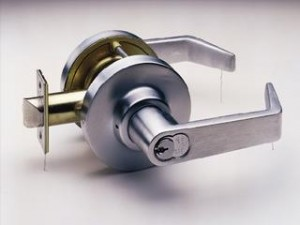 locksmith-locks