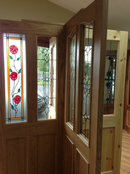 Coloured glass carlow glass carlow glass for Coloured glass panels